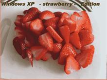 Strawberry XP