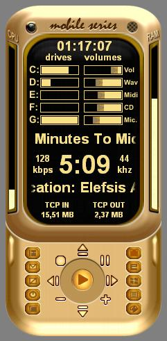 Mobile_series_G