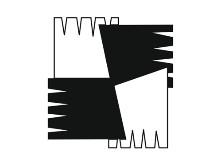 Minimalist Black - AVG