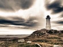 Apocalypse Lighthouse