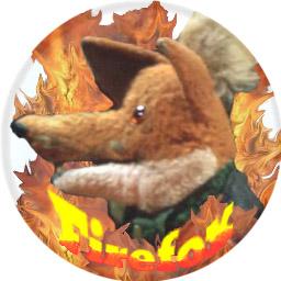 Basil Firefox