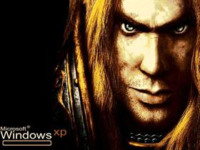 WarCraft III [3]