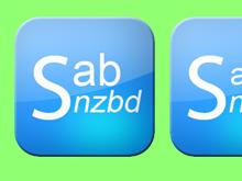 SABnzbd