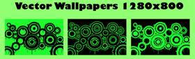 vectordripcircles