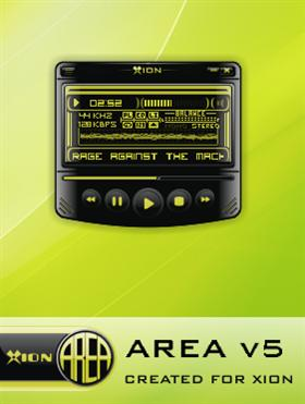 AREA v5
