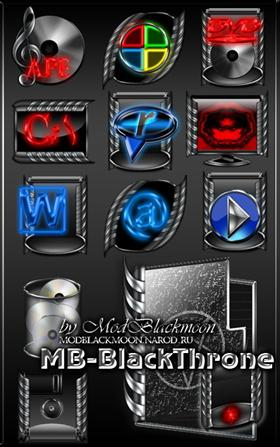 MB-BlackThrone (Updated)