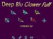 Deep Blu Glower Full