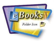 eBooks Folder