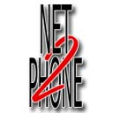 Net2phone