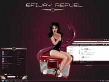 Efijay Refuel