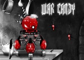 War Candy