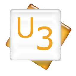 Sandisk U3