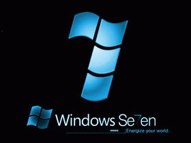 Windows 7 Blue v1