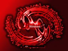 XP SP2 Red Boomerang v4.0