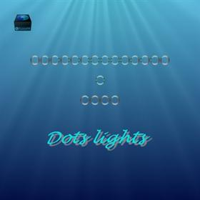 Dots lights