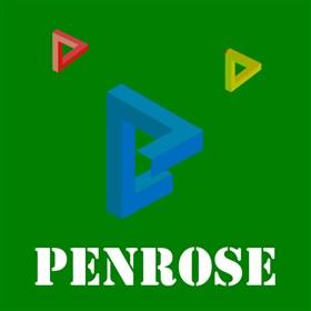 Penrose2