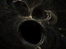 Apophysis-Scarey