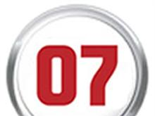 FIFA 07 Icon