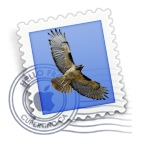Mac Mail
