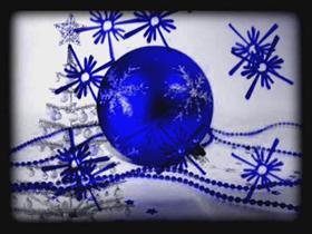 Snowtime,winterdreams