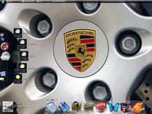 PorscheVista