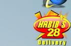 Habib's Delivery