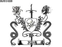 BPS Coat of arms