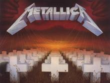 MetallicA-1