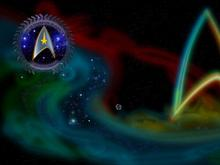 Starfleet Ultimate