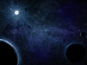Living Cosmos (720p)