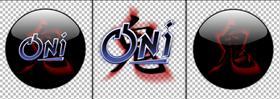 ONI Icons