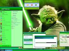 Yoda (00.2)