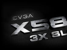 X58_x3_SLi