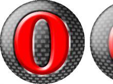 Opera Carbon Fiber (3 Types)