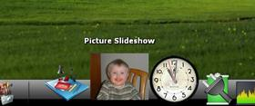 Picture Slideshow