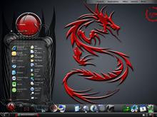 MY DESKTOP