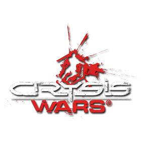 Crysis Wars
