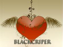 Blackcriper
