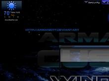 Alien Advance 7