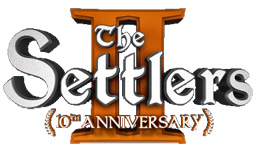 The Settlers II - 10th Anniversary Edition