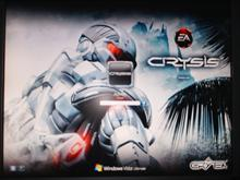 Crysis_General