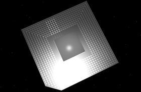 OGA Processor