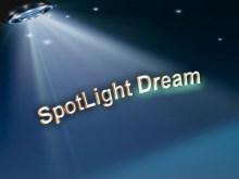 SpotLight Dream