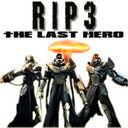 RIP 3: The Last Hero