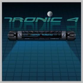 Tronic 4