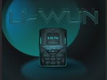 Li-wun