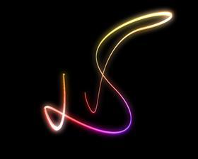 WS Light Write