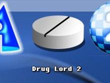 Drug Lord 2