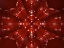 Krystaline
