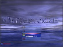 WinCustomize2003